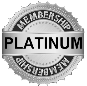 Platinum reputation management subscription